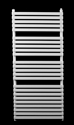 Obrazek Grzejnik łazienkowy Fischer Honer 90x60