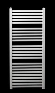 Obrazek Grzejnik łazienkowy Fischer Moder 180x50