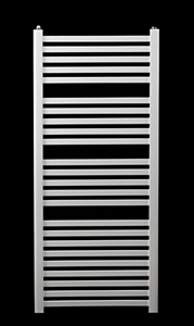 Obrazek Grzejnik łazienkowy Fischer Moder 50x60