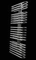 Obrazek Grzejnik łazienkowy Fischer Jorg 140x50