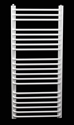 Obrazek Grzejnik łazienkowy Fischer Erna 140x50