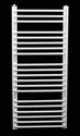 Obrazek Grzejnik łazienkowy Fischer Erna 140x60