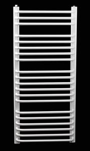 Obrazek Grzejnik łazienkowy Fischer Erna 50x60