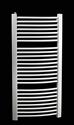 Obrazek Grzejnik łazienkowy Fischer Sol 120x50