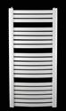 Obrazek Grzejnik łazienkowy Fischer Volven 140x60
