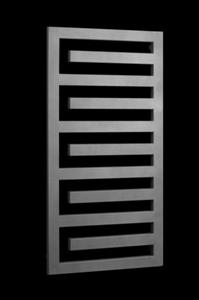 Obrazek Grzejnik łazienkowy Fischer Fotyn 45x5