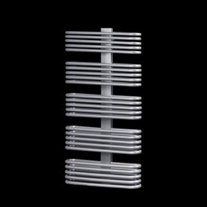 Obrazek Grzejnik łazienkowy Polidor 60x50