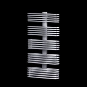 Obrazek Grzejnik łazienkowy Polidor 130x50