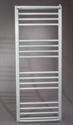 Obrazek Grzejnik łazienkowy Fischer Jeron 90x60