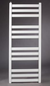Obrazek Grzejnik łazienkowy Fischer  Miron 120x40
